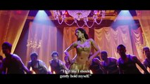 Sheila Ki Jawani- Full Song - Tees Maar Khan (With Lyrics) Katrina Kaif