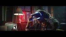 STAR WARS Battlefront X Wing VR Mission (PlayStation VR)