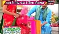Saath Nibhana Saathiya 12 November 2016 Latest Update News Star Plus Drama Promo Hindi Drama Serial