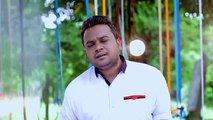 Tor Lagi Re By F A Sumon Bangla song to remember বাংলা গান