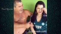 Vídeos engraçados do whatsapp 2016 - Funny videos from Brazil compilation dubsmash vines
