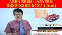 0822-3282-5127 (Tsel), Fiforlif Ladyfem Semarang