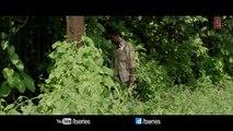 Behooda Video Song   Raman Raghav 2.0   Nawazuddin Siddiqui   Anurag Kashyap   Ram Sampath (2)