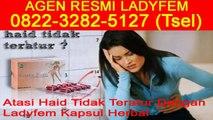 0822-3282-5127 (Tsel), Alamat Agen Ladyfem Semarang