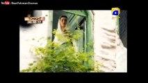 Khuda Aur Mohabbat Season 2 - Episode 04  Har Pal Geo