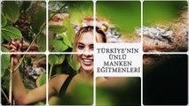 Model Akademi Türkiye'nin En Çok Tercih Edilen Mankenlik ve Zarafet Kursu