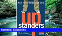 Big Sales  Upstanders: How to Engage Middle School Hearts and Minds with Inquiry  Premium Ebooks