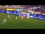 Luca Lezzerini Goal HD - Empoli 0-2 Fiorentina - 20.11.2016