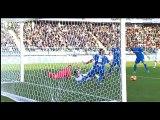 All Goals & Highlights HD - Empoli 0-4 Fiorentina - 20.11.2016