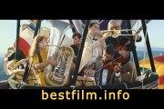 Презентация фильмов Лучшие фильмы (самые лучшие фильмы о тайнах жизни)