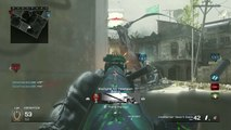 Call of Duty®: Modern Warfare® Remastered gb kylen