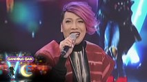 GGV: How do unappealing people differ from the beautiful ones?