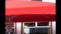 Ομπρέλες Κέρκυρα 2110126938 Ομπρέλες Καφετεριας Κέρκυρα Επαγγελματικές Κηπου Ξενοδοχειου Ομπρέλες Παραλιας Κέρκυρα Καφε Μπαρ Κέρκυρα Ομπρέλες Εστιατοριου Ομπρέλες Βαρέως Τύπου 3Χ3 4Χ4 5Χ5 6Χ6 4Χ5 Τηλεσκοπικές Ομπρέλες Υπερ-Βαρέως Τύπου Ομπρέλες Αλουμινιου