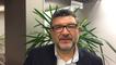 La réaction de Luc Bouard, maire de La Roche-sur-Yon