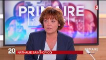 """Primaire : """"La mobilisation est un mauvais signe pour Nicolas Sarkozy """""""