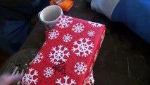 ANGRY GRANDPA RUINS CHRISTMAS! (PS4 PRANK)