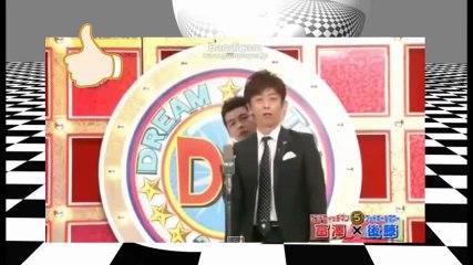 後藤×富澤 ドリームマッチ 漫才「結婚について」