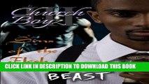 Read Now Church Boyz III: Pleasures of the Flesh (Volume 3) Download Book