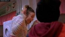 Pure (2002) avec Keira Knightley, Extrait 1 sous-titré français