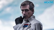Rogue One's Krennic Is Not Your Typical Star Wars Villain
