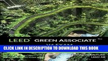 Read Now LEED Green Associate V4 Exam Practice Tests   Summary Sheets (LEED Green Associate Exam