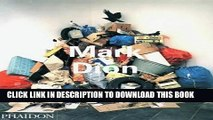 Best Seller Mark Dion: Contemporary Artist (Contemporary Artists (Phaidon)) Free Read
