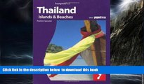 Best books  Thailand, Islands   Beaches: Full colour regional travel guide to Thailand, Islands