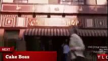 Cake Boss S03E22 - Sweet Sixteen, Stars and a Saber Sword