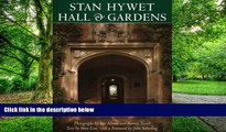 Buy  Stan Hywet Hall and Gardens (Ohio History and Culture) Steve Love  Full Book