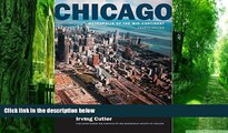 Buy NOW Irving Cutler Chicago: Metropolis of the Mid-Continent, 4th Edition  Hardcover