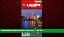 Best books Tasmania State NP Handy 2014: HEMA 1:650K BOOOK