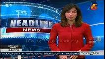 KAPOLRI Ingatkan FPI & GNPF MUI Gelar Aksi Bela Islam Ke-3, 2 Desember 2016