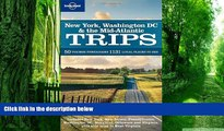 Buy  New York Washington DC   the Mid-Atlantic Trips (Regional Travel Guide) Jeff Campbell  Book