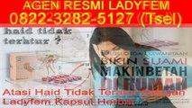 0822-3282-5127 (Tsel), Apotik Ladyfem Banjarmasin