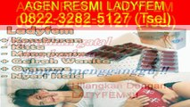 0822-3282-5127 (Tsel), Ladyfem Obat Kista Banjarmasin