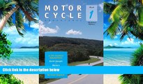 Buy NOW  Motorcycle Adventures in the Southern Appalachians: North Georgia, Western North