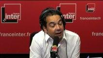 Défaite de Sarkozy et surprise de Fillon - L'Edito Politique de Thomas Legrand