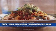 Ebook Quick   Easy Korean Cooking: More Than 70 Everyday Recipes (Gourmet Cook Book Club Selection