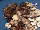 RBI dispels rumours of fake Rs 10 coins in circulation - Tv9 Gujarati