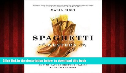 f0364e3436d Spaghetti Western Resource | Learn About, Share and Discuss ...
