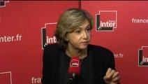 """Valérie Pécresse : """"Les Français en ont assez d'entendre les mêmes débats depuis 2007"""""""