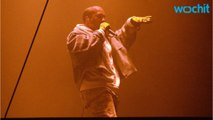 Kanye West Cancels Rest Of Tour: Are Fans Fed Up?