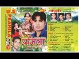 hit meri roopa Singar Shankar lal C&P swagatfilms