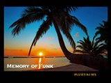 Memory Of Funk - Disco Funk - Funky Music 80's (HD)