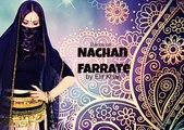 Dance on Nachan Farrate Maar K By Dancing Queen Elif Khan