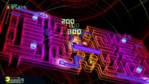 Pac-Man Championship Edition 2 - CGI Trailer