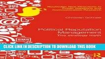 Download A Reputation For Revenge ebook {PDF} {EPUB} - video