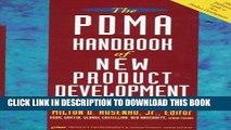 [PDF] Mobi The PDMA Handbook of New Product Development Full Online