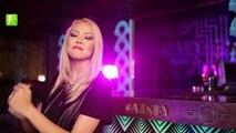 Denisa - Dragoste mare - manele noi [oficial video]  2016 VideoClip Full HD