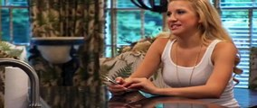 Chrisley Knows Best - S 1 E 1 - Patriarch of Perfection